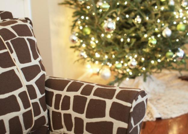 christmas2012 - 10