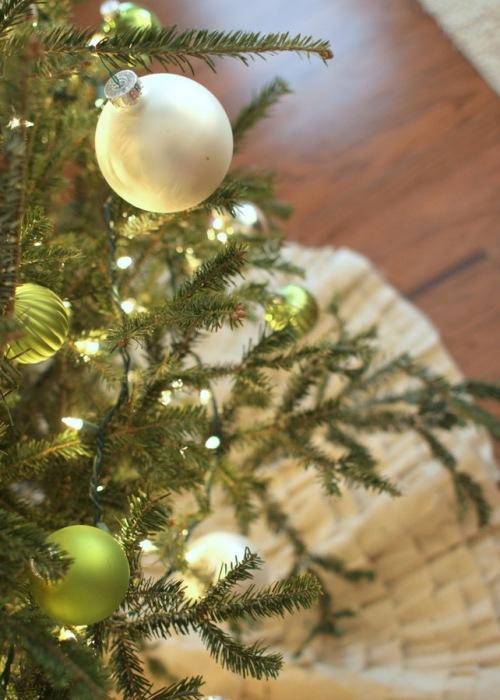 christmas2012 - 3