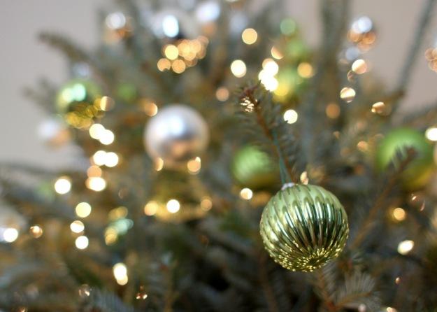 christmas2012 - 5
