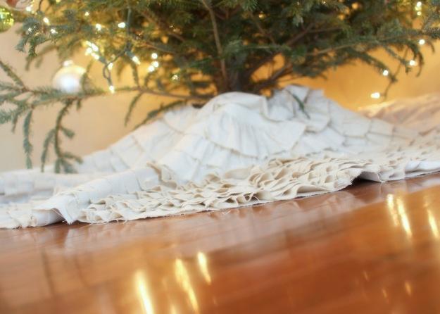christmas2012 - 8